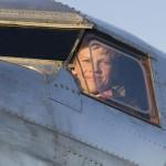Amelia Earhart, la leyenda al cine