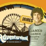 Adventureland, un verano con Kristen Stewart