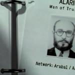 Garbo: El espía, un documental casi fantástico