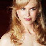 Nicole Kidman en The danish girl