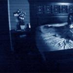 Paranormal activity, ¿un nuevo clásico del terror?
