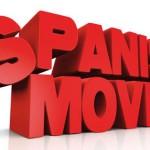 Spanish Movie, parodiando al cine español