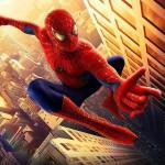 Rumores sobre un hijo para Spiderman 4