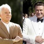 Los Oscar 2010 tendrán dos presentadores
