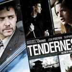 Tenderness, la ternura del asesino