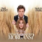 ¿Qué fue de los Morgan?, Hugh Grant y Sarah Jessica Parker