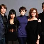 El mejor, con Pierce Brosnan y Susan Sarandon