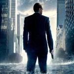 Inception la nueva película de Christopher Nolan
