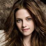 Kristen Stewart, biografía y filmografía