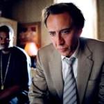 Nicolas Cage es el Teniente corrupto