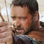 Trailer del nuevo Robin Hood