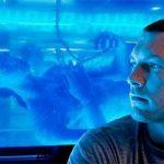 Avatar, lo nuevo de James Cameron