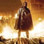 Solomon Kane, un nuevo héroe