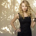 Taylor Swift podría ser la próxima Supergirl