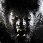 Trailer del Hombre Lobo, por Benicio Del Toro