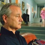 Bill Murray se une a Megan Fox y Mickey Rourke