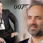 Sam Mendes dirigirá la próxima James Bond
