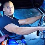 Vin Diesel confirma a Todo gas 5 y 6