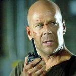 Bruce Willis anuncia que rodará La Jungla 5