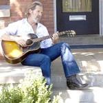 Corazón rebelde, el de Jeff Bridges