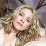 Madonna y su proyecto de biopic sobre Eduardo VIII