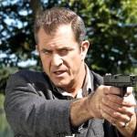 Mel Gibson vuelve a la acción