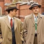Cartelera de estrenos 19 Febrero de 2010