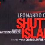 Shutter Island, suspenso con Leonardo DiCaprio