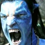 Avatar, la gran derrotada en los Oscar 2010