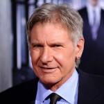 Medidas extraordinarias, con Harrison Ford