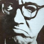 Jamás leí a Onetti, documental sobre el escritor