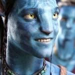 Na'vi será el título de la secuela de Avatar