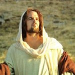El discípulo, un Jesús casi guerrillero
