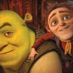 Trailer de Shrek 4, felices para siempre
