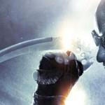 Vin Diesel, sus próximos proyectos