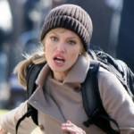 Trailer de Salt, lo nuevo de Angelina Jolie