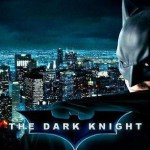 Fecha de estreno de Batman 3 confirmada