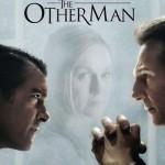 Liam Neeson y Antonio Banderas enfrentados