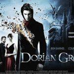 El retrato de Dorian Gray con Ben Barnes