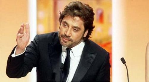 Festival de Cannes 2010, ganadores