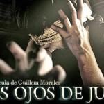 Trailer del thriller Los ojos de Julia