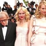 Festival de Cannes 2010, protagonistas