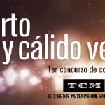 El corto y cálido verano de TCM/ONO