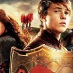Trailer de Las Crónicas de Narnia 3