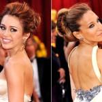 ¿Miley Cyrus sustituirá a Sarah Jessica Parker?