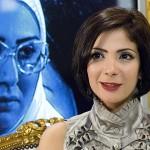 Mujeres de El Cairo, lo que se dice y lo que no…