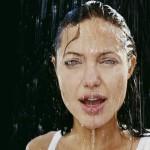 Angelina Jolie quiere ser Cleopatra
