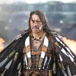Trailers de Machete, lo nuevo de Robert Rodríguez