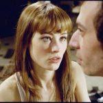 Gainsbourg, vida de un héroe