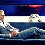 Daniel Craig protagonizará la remake de Millenium